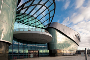 ACC Liverpool wins RCOG international congress