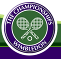 Wimbledon: Expotel reappointed