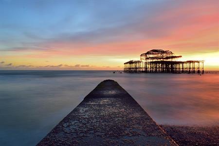Brighton (©iStockphoto.com)