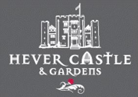 Hever Castle appoints first sales manager