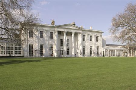 C&IT's Association Forum kicks off today at The Hurlingham Club, London