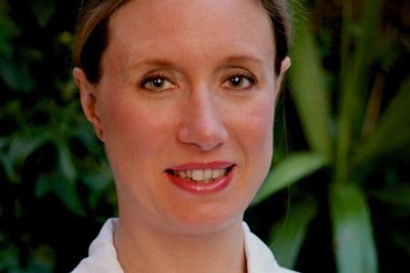 Celia Scholtz, Green & Pleasant Events