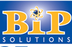 Bip Solutions: appoints Hotelzon UK