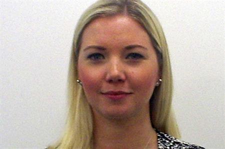 London & Partners appoints Deborah Kelly from Marketing Manchester - Deborah_Kelly_london_partners-20140718092819493