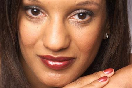Donna Abberley leaves South African Tourism