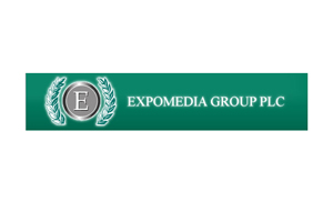 Expomedia Group has gone into administration