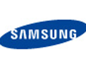 Samsung Notebooks: appoints Pickled Egg