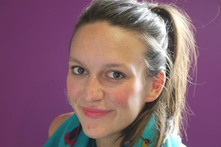 Hannah Fletcher becomes senior account director of Chambers Travel Events