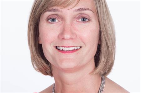 Helen McCabe, managing director of operations at Zibrant