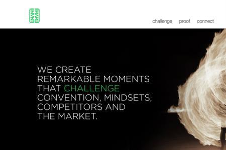 INVNT website