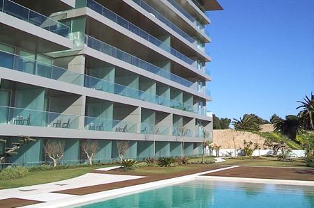 IHG has signed the Intercontinental Lisbon- Estoril hotel in Portugal