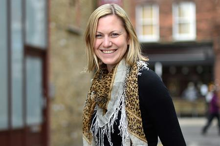 Jane Baker has joined 2Heads as commercial director of its UK head office