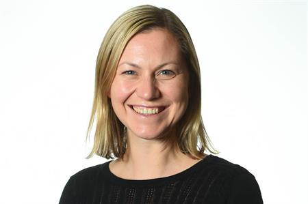 Jane Baker, FreemanXP