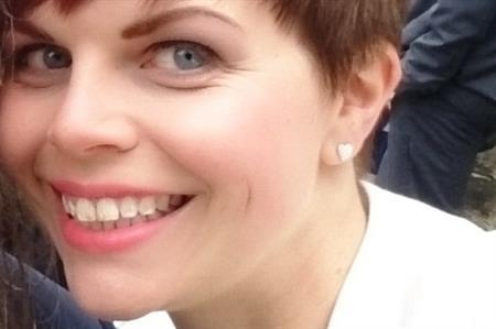 Jess Hall, Principal. Global Events
