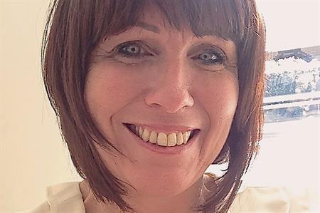Joanne Wilson, ACE Bookings