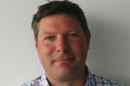Matt Grey joins Fisher Productions as business development manager
