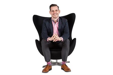 Matt Franks joins drp board of directors