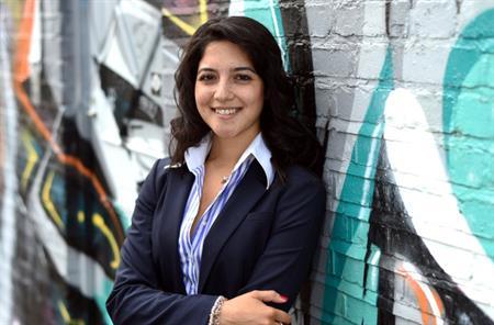Natasha Abbas joins CWT