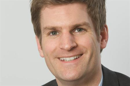 EMS has appointed Nic Whelan to its board of directors