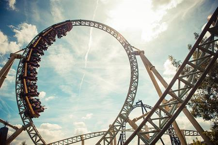 C&IT's Agency Forum kicks off at Thorpe Park today