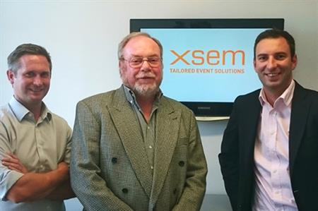 XSEM has appointed a new non-executive director