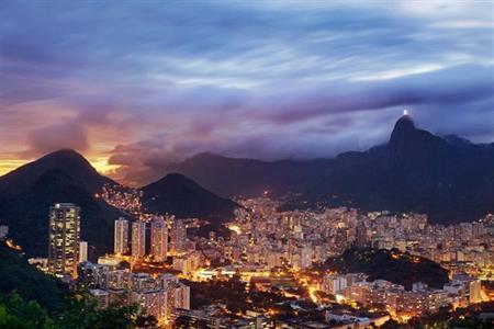 MCI has acquired Brazil-based companies Acqua Consultoria and AB Eventos