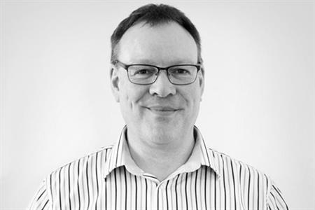 Chris Page has joined The Neale Agency as director