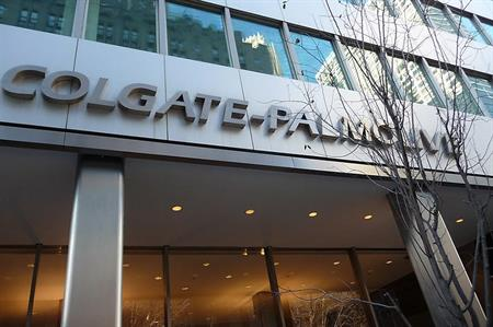 Colgate-Palmolive has appointed Pure Events for its GA conference (©Glassdoor.com)