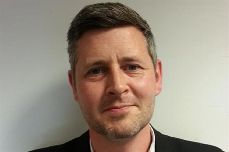 David Casey, QHotels