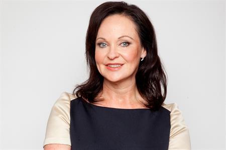 FRHI Hotels & Resorts' president international, Jennifer Fox
