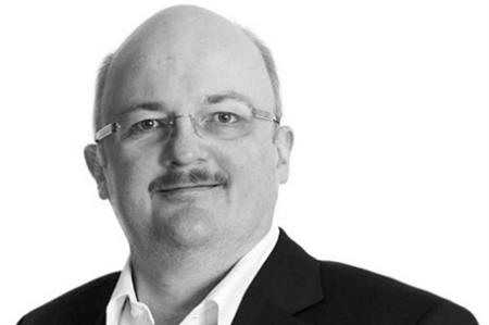 Gerrit Jessen, new vice chair of finance MPI International Board of Directors
