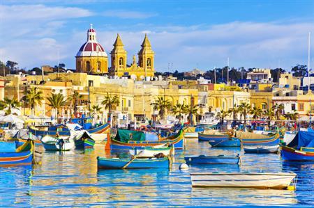 Hard Rock to open new hotel in Malta