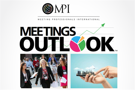 MPI's report shows that 2015 is continuing to be the year of 'intelligent growth' for the industry