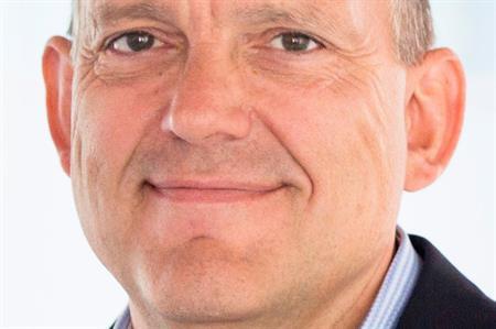 BCD M&E targets £1m UK profit