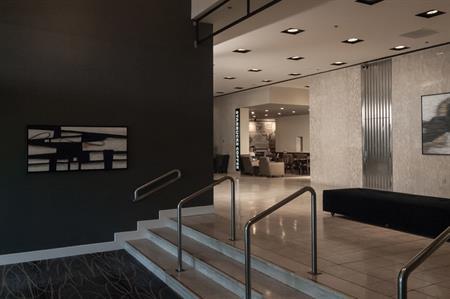 DoubleTree by Hilton London Ontario
