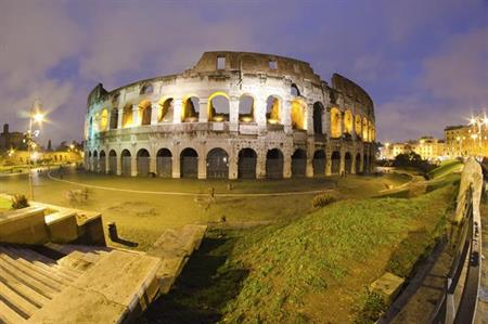 NH Hotel Group set to launch new property in Rome