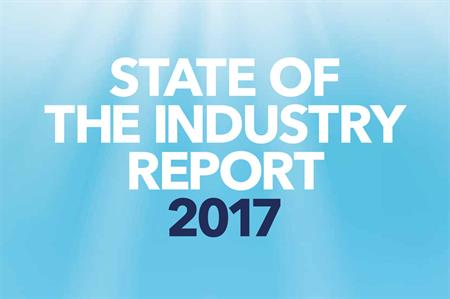 State of the Industry 2017: Download the full report