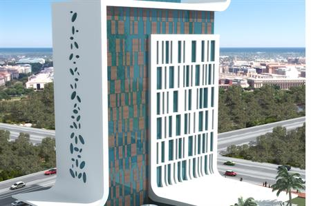 Steigenberger to open first hotel in Istanbul in 2016