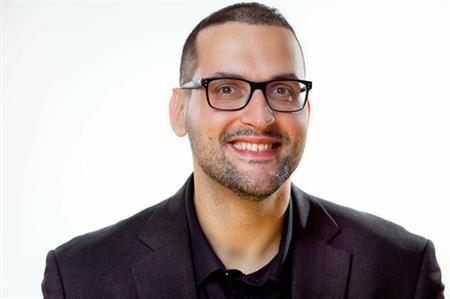 Julius Solaris, founder of Event Manager Blog