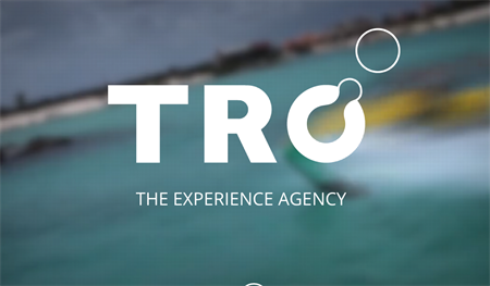 Top 50 Agencies 2016: TRO (21)