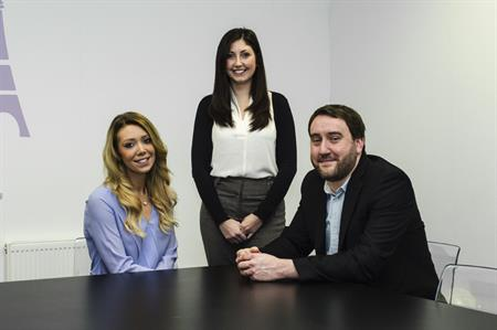 Worldspan Group has expanded its PCO team