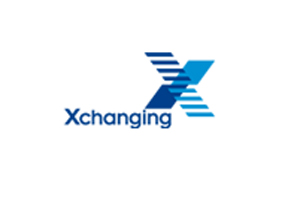 Xchanging appoints Live Interactive