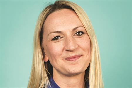 Corporate Profile: Jenni Eley, ITV head of events