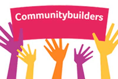 Communitybuilders