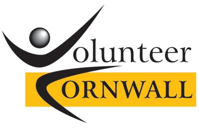Volunteer Cornwall
