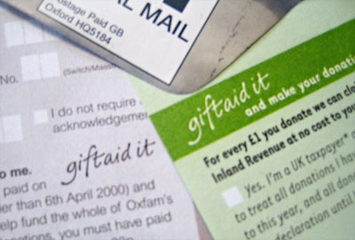Cup Trust says its £46m Gift Aid claim is 'more than likely to succeed'