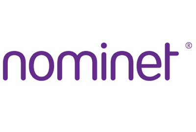 Nominet