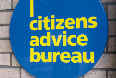 Citizens Advice Bureau