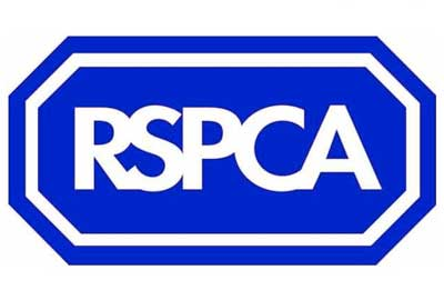 Public view of RSPCA cooled in wake of Heythrop Hunt prosecution