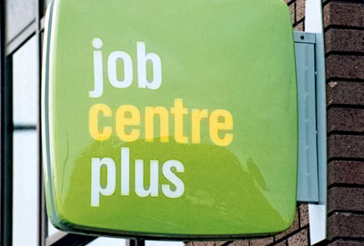Charities withdraw from the government's work experience scheme over docked benefits